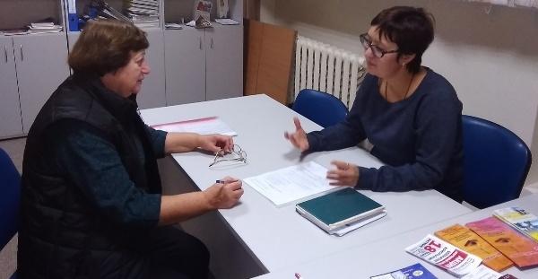 бесплатные юридические консультации г киров